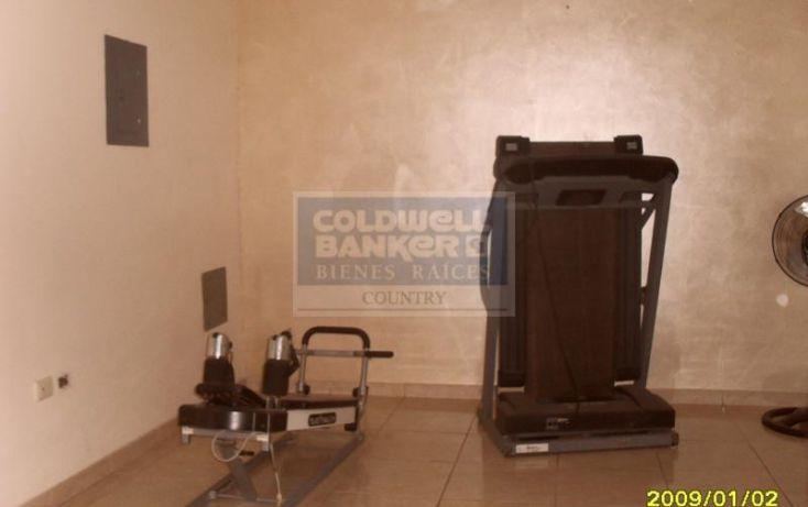Foto de casa en venta en sierra madre oriental 2330, san carlos, culiacán, sinaloa, 257107 no 07