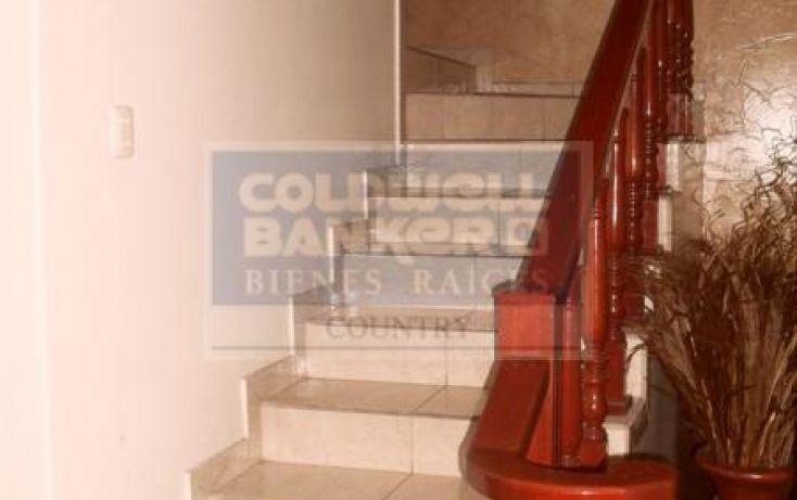 Foto de casa en venta en sierra madre oriental 2330, san carlos, culiacán, sinaloa, 257107 no 08