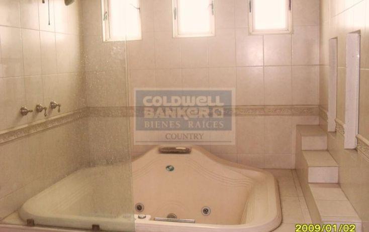 Foto de casa en venta en sierra madre oriental 2330, san carlos, culiacán, sinaloa, 257107 no 09