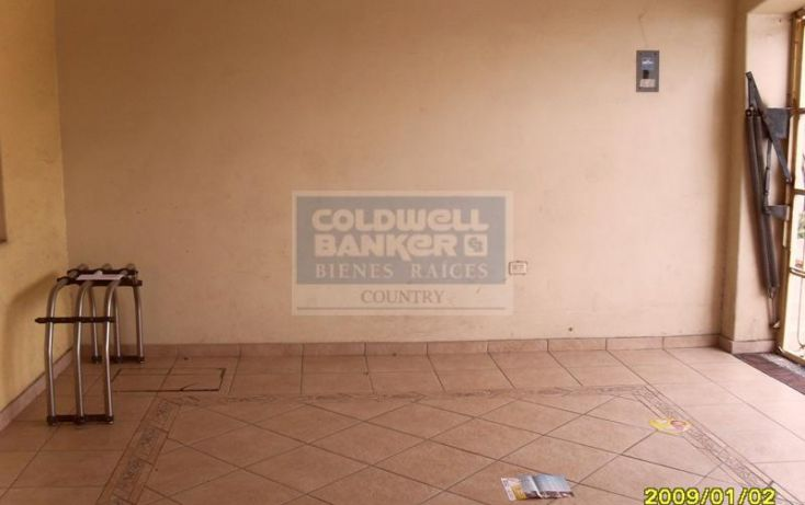Foto de casa en venta en sierra madre oriental 2330, san carlos, culiacán, sinaloa, 257107 no 10