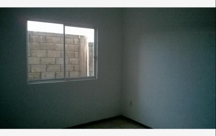 Foto de departamento en venta en sierra madre oriental, el moralete, colima, colima, 543079 no 03