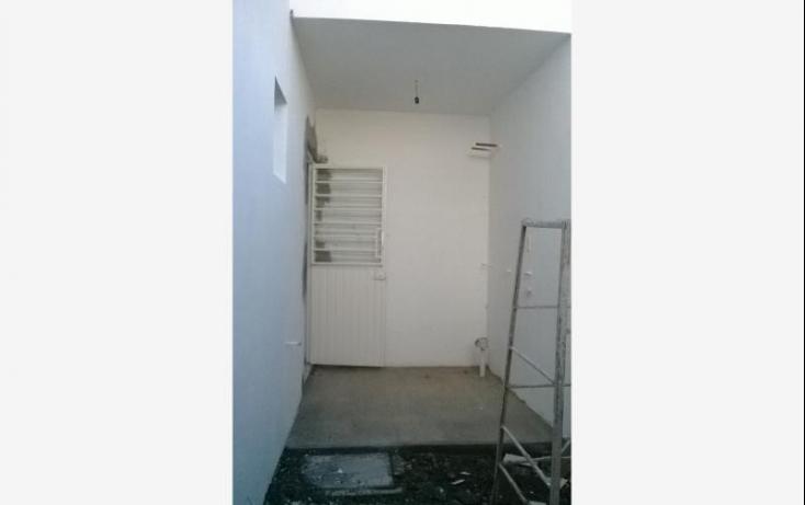Foto de departamento en venta en sierra madre oriental, el moralete, colima, colima, 543079 no 06