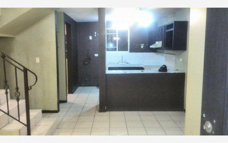 Foto de casa en venta en sierra maestra 8135, sierra morena, guadalupe, nuevo león, 1371289 no 02