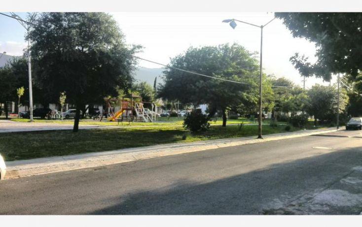 Foto de casa en venta en sierra maestra 8135, sierra morena, guadalupe, nuevo león, 1371289 no 03