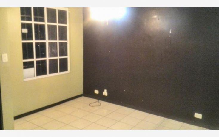 Foto de casa en venta en sierra maestra 8135, sierra morena, guadalupe, nuevo león, 1371289 no 04