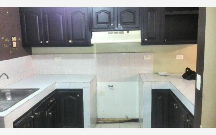 Foto de casa en venta en sierra maestra 8135, sierra morena, guadalupe, nuevo león, 1371289 no 05