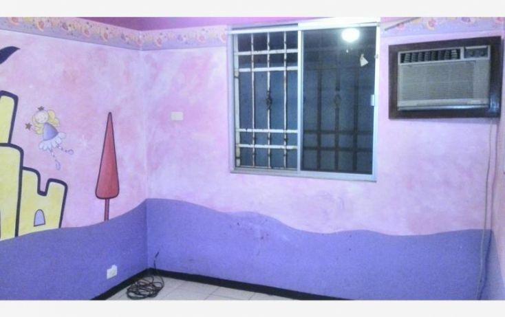 Foto de casa en venta en sierra maestra 8135, sierra morena, guadalupe, nuevo león, 1371289 no 06