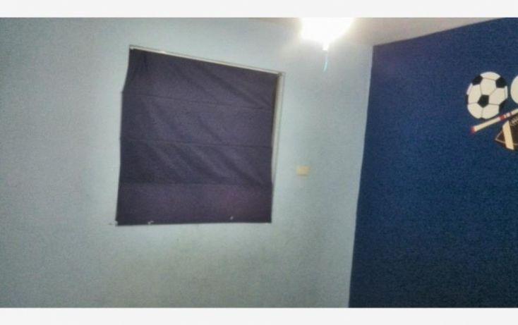 Foto de casa en venta en sierra maestra 8135, sierra morena, guadalupe, nuevo león, 1371289 no 07