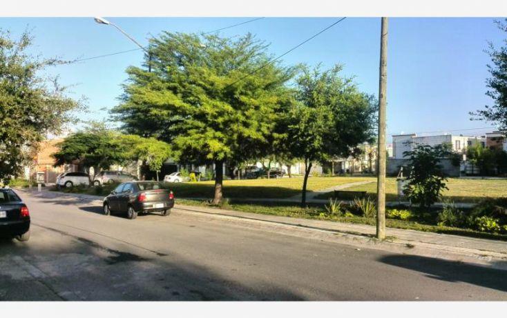 Foto de casa en venta en sierra maestra 8135, sierra morena, guadalupe, nuevo león, 1371289 no 08