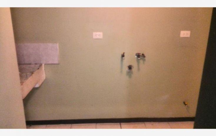 Foto de casa en venta en sierra maestra 8135, sierra morena, guadalupe, nuevo león, 1371289 no 09