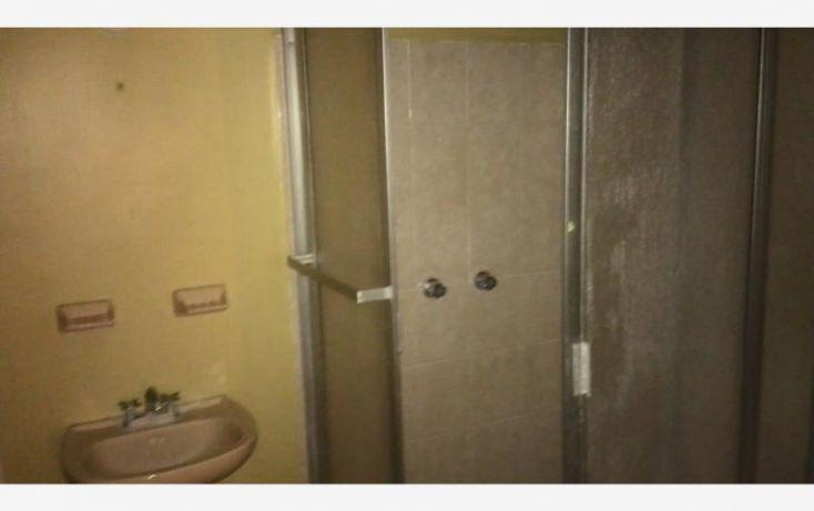 Foto de casa en venta en sierra maestra 8135, sierra morena, guadalupe, nuevo león, 1371289 no 11