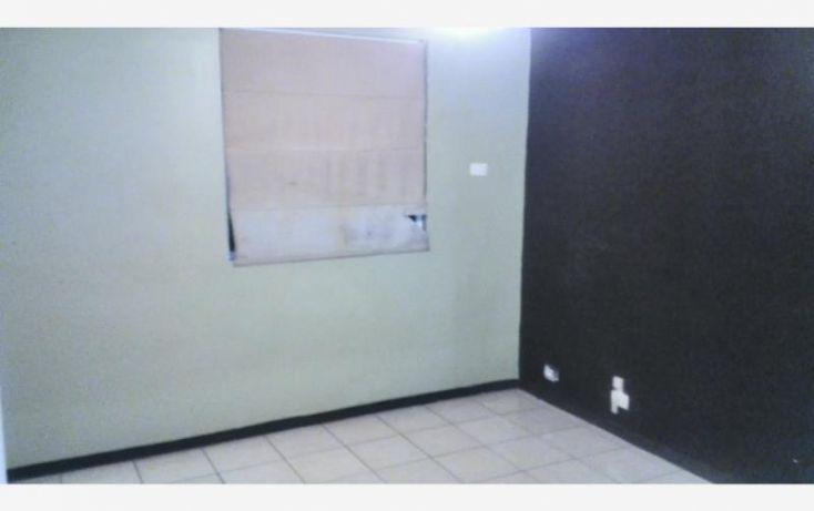Foto de casa en venta en sierra maestra 8135, sierra morena, guadalupe, nuevo león, 1371289 no 12