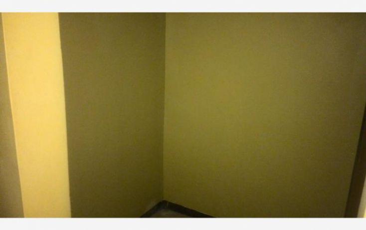 Foto de casa en venta en sierra maestra 8135, sierra morena, guadalupe, nuevo león, 1371289 no 15