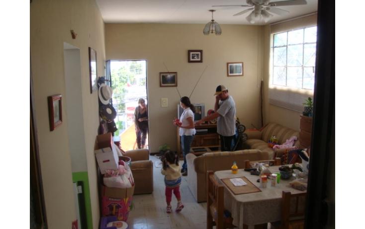 Foto de casa en venta en sierra mazapil 100, parque residencial coacalco 2a sección, coacalco de berriozábal, estado de méxico, 500708 no 07
