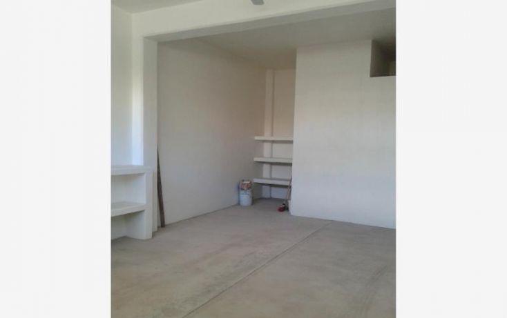Foto de casa en venta en sierra mixes 133, nazario ortiz garza, aguascalientes, aguascalientes, 1933128 no 03
