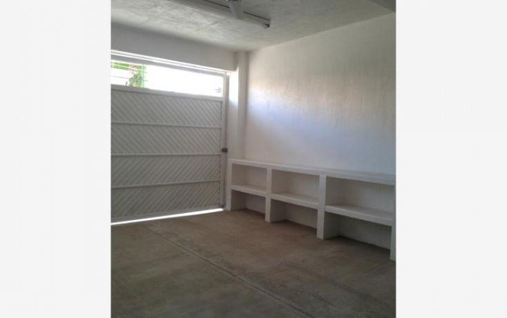 Foto de casa en venta en sierra mixes 133, nazario ortiz garza, aguascalientes, aguascalientes, 1933128 no 04