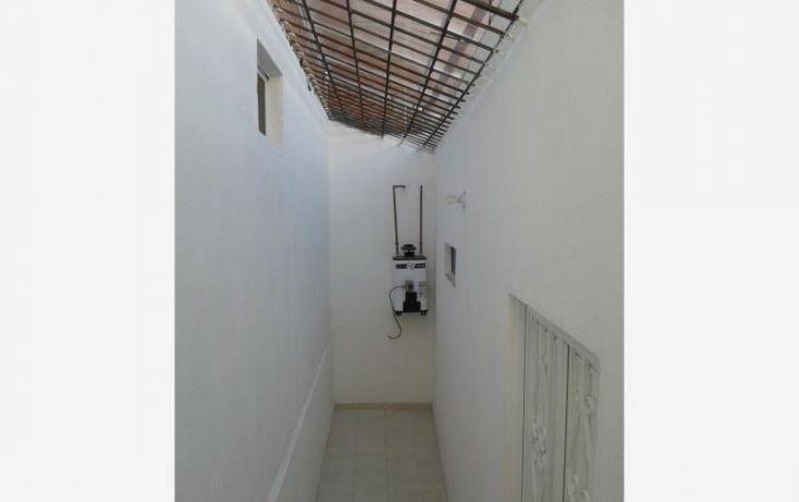 Foto de casa en venta en sierra mixes 133, nazario ortiz garza, aguascalientes, aguascalientes, 1933128 no 05
