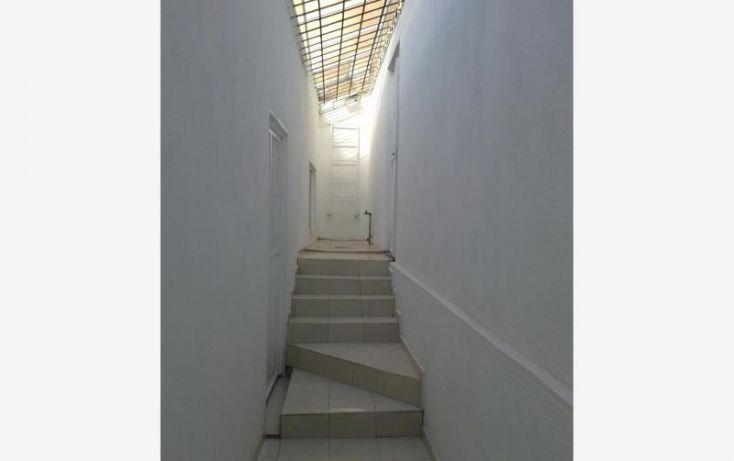 Foto de casa en venta en sierra mixes 133, nazario ortiz garza, aguascalientes, aguascalientes, 1933128 no 06