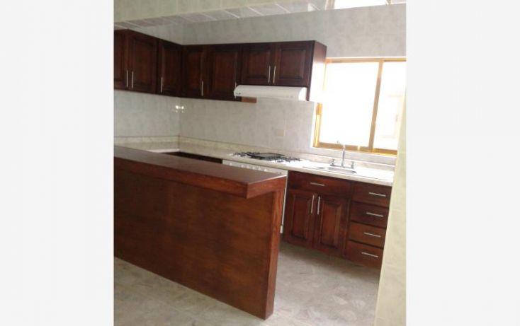 Foto de casa en venta en sierra mixes 133, nazario ortiz garza, aguascalientes, aguascalientes, 1933128 no 07
