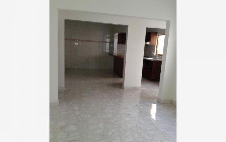 Foto de casa en venta en sierra mixes 133, nazario ortiz garza, aguascalientes, aguascalientes, 1933128 no 08