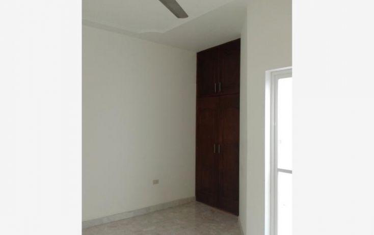 Foto de casa en venta en sierra mixes 133, nazario ortiz garza, aguascalientes, aguascalientes, 1933128 no 09
