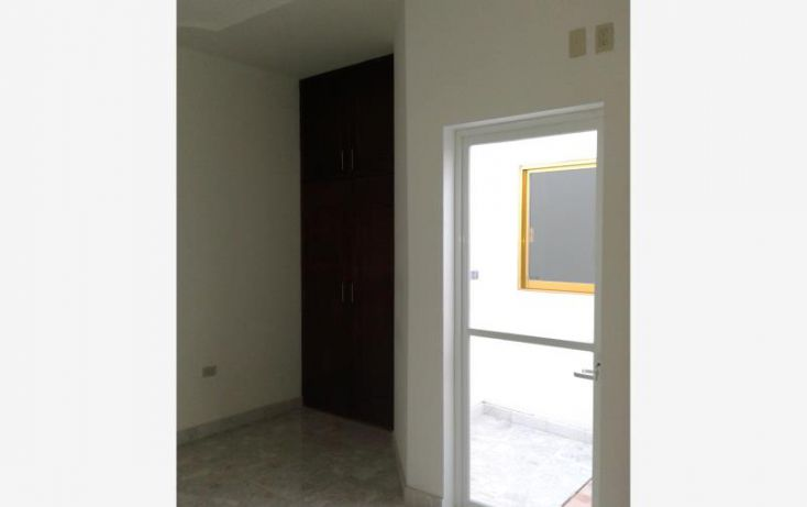 Foto de casa en venta en sierra mixes 133, nazario ortiz garza, aguascalientes, aguascalientes, 1933128 no 10
