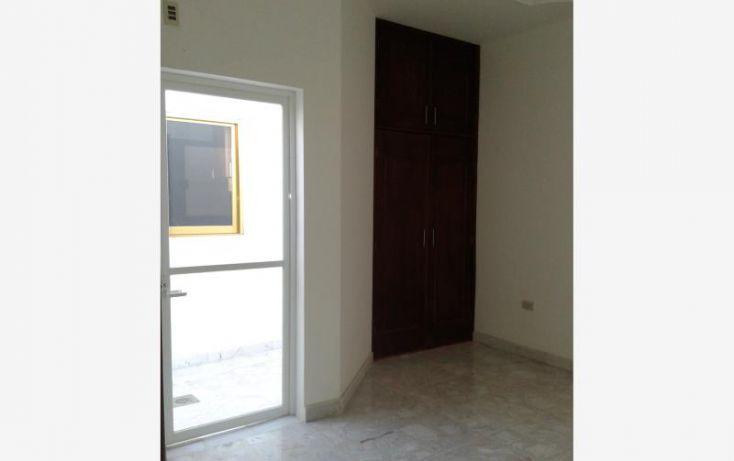 Foto de casa en venta en sierra mixes 133, nazario ortiz garza, aguascalientes, aguascalientes, 1933128 no 11