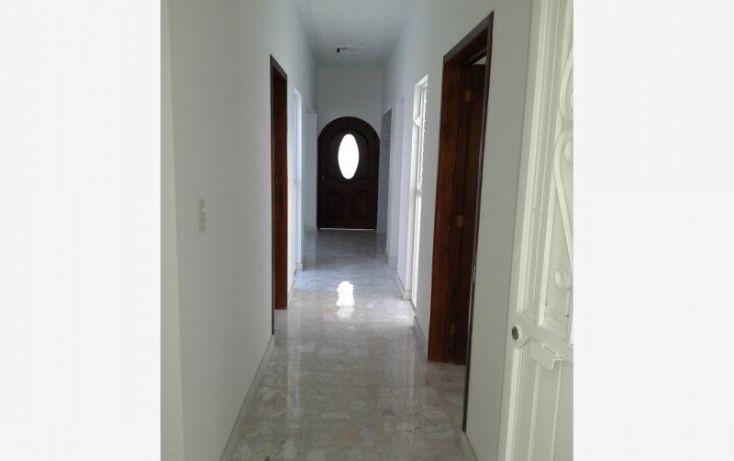 Foto de casa en venta en sierra mixes 133, nazario ortiz garza, aguascalientes, aguascalientes, 1933128 no 12