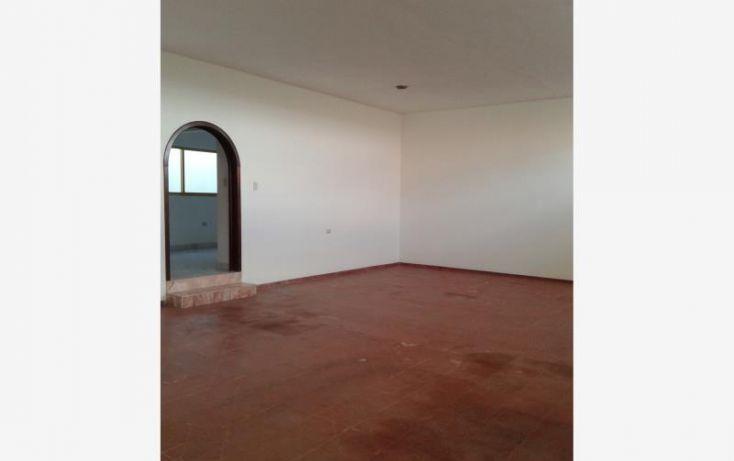 Foto de casa en venta en sierra mixes 133, nazario ortiz garza, aguascalientes, aguascalientes, 1933128 no 13