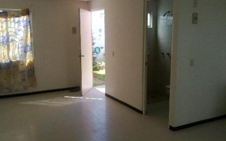 Foto de casa en venta en sierra morena 4089, desarrollo familiar, querétaro, querétaro, 2014724 no 05
