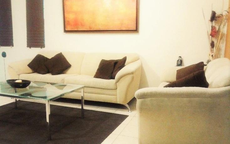 Foto de casa en venta en  , sierra morena, guadalupe, nuevo le?n, 1286037 No. 05
