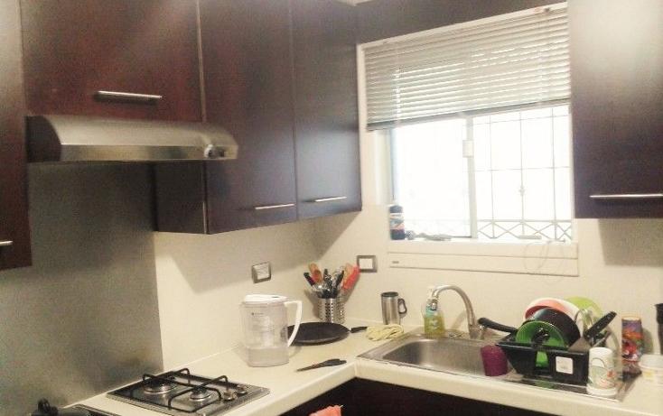 Foto de casa en venta en  , sierra morena, guadalupe, nuevo le?n, 1286037 No. 07