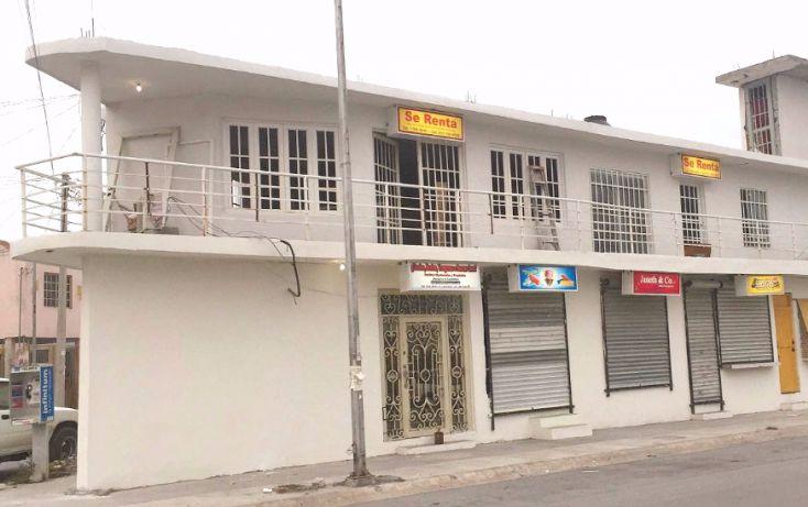 Foto de local en renta en, sierra morena, guadalupe, nuevo león, 1749796 no 02