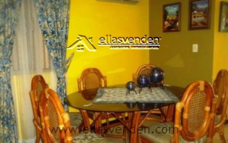 Foto de casa en renta en , sierra morena, guadalupe, nuevo león, 1844562 no 02