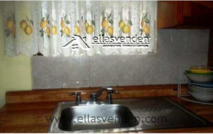 Foto de casa en renta en , sierra morena, guadalupe, nuevo león, 1844562 no 05