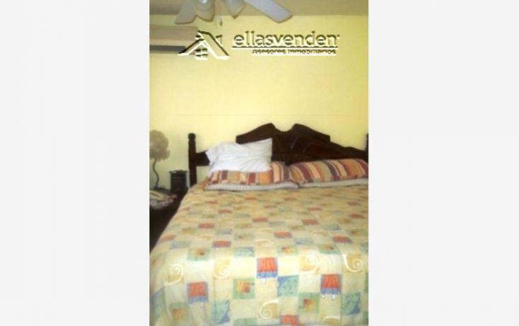 Foto de casa en renta en , sierra morena, guadalupe, nuevo león, 1844562 no 08