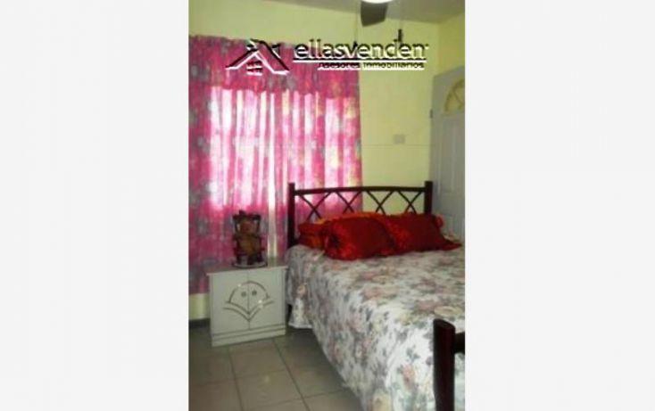 Foto de casa en renta en , sierra morena, guadalupe, nuevo león, 1844562 no 09