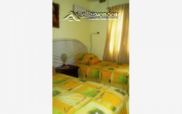 Foto de casa en renta en , sierra morena, guadalupe, nuevo león, 1844562 no 10