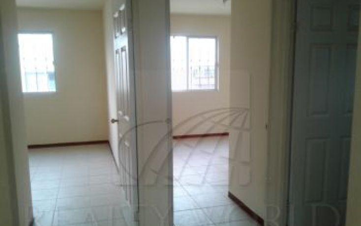 Foto de casa en venta en, sierra morena, guadalupe, nuevo león, 2018974 no 04