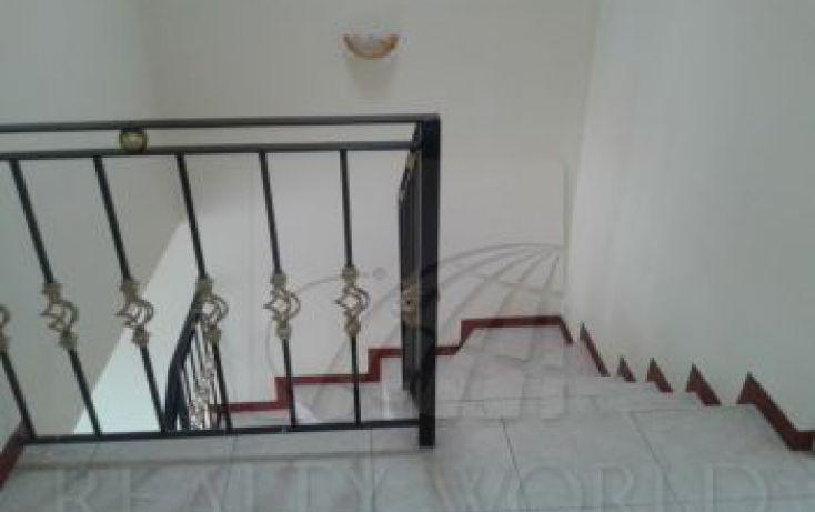 Foto de casa en venta en, sierra morena, guadalupe, nuevo león, 2018974 no 06