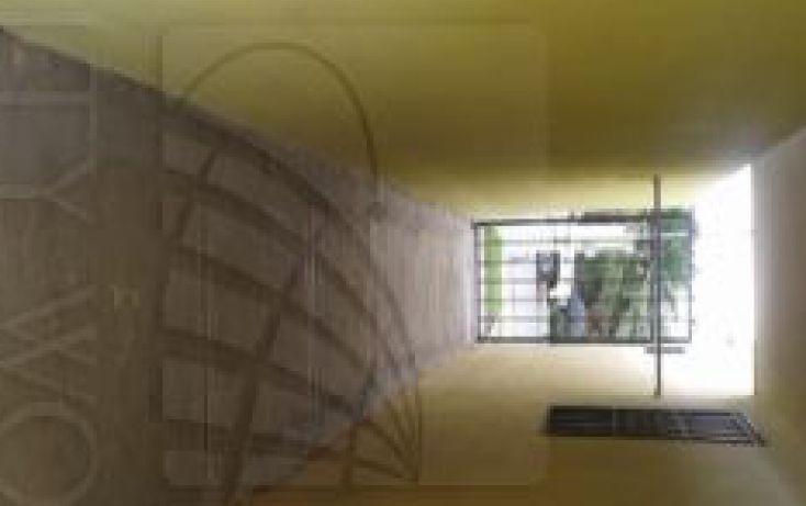 Foto de casa en venta en, sierra morena, guadalupe, nuevo león, 2018974 no 08