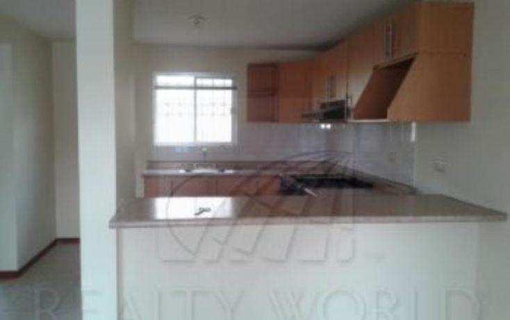 Foto de casa en venta en, sierra morena, guadalupe, nuevo león, 2039294 no 05