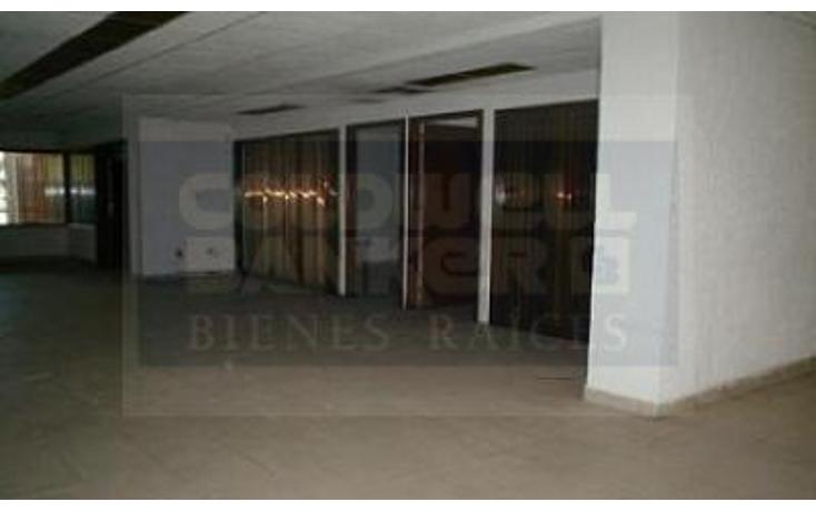 Foto de edificio en venta en  , sierra morena, tampico, tamaulipas, 1045679 No. 02