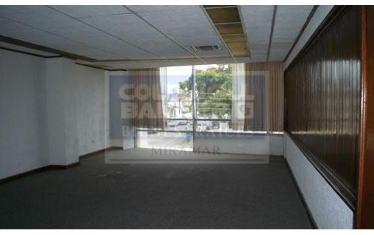 Foto de edificio en venta en  , sierra morena, tampico, tamaulipas, 1045679 No. 04