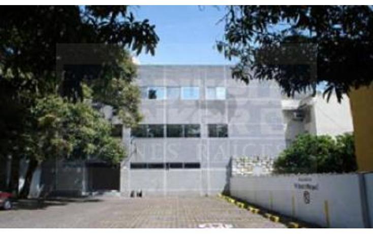 Foto de edificio en venta en  , sierra morena, tampico, tamaulipas, 1045679 No. 05