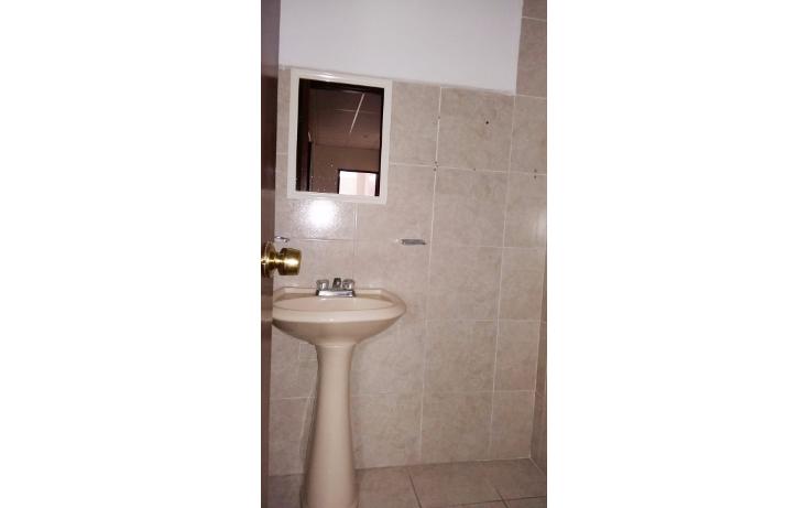 Foto de local en renta en  , sierra morena, tampico, tamaulipas, 1047235 No. 03