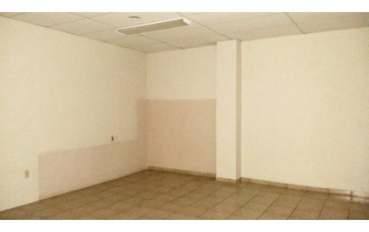 Foto de local en renta en  , sierra morena, tampico, tamaulipas, 1047235 No. 04
