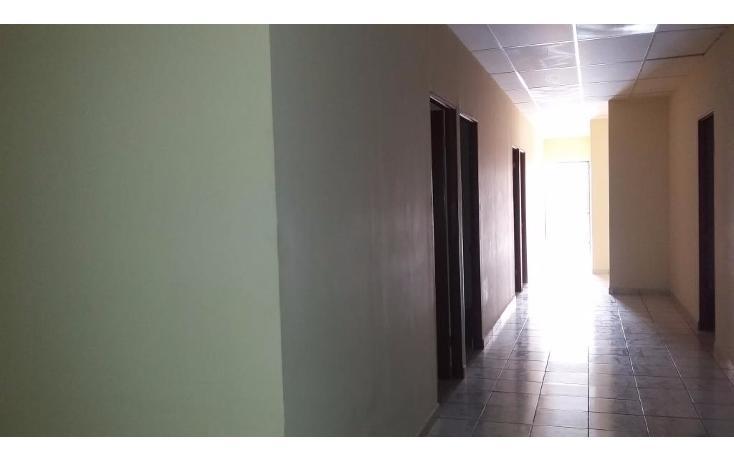 Foto de local en renta en  , sierra morena, tampico, tamaulipas, 1052269 No. 01