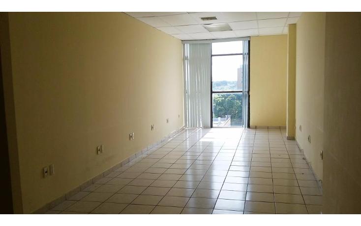 Foto de local en renta en  , sierra morena, tampico, tamaulipas, 1052269 No. 02