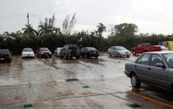 Foto de local en renta en  , sierra morena, tampico, tamaulipas, 1052269 No. 04